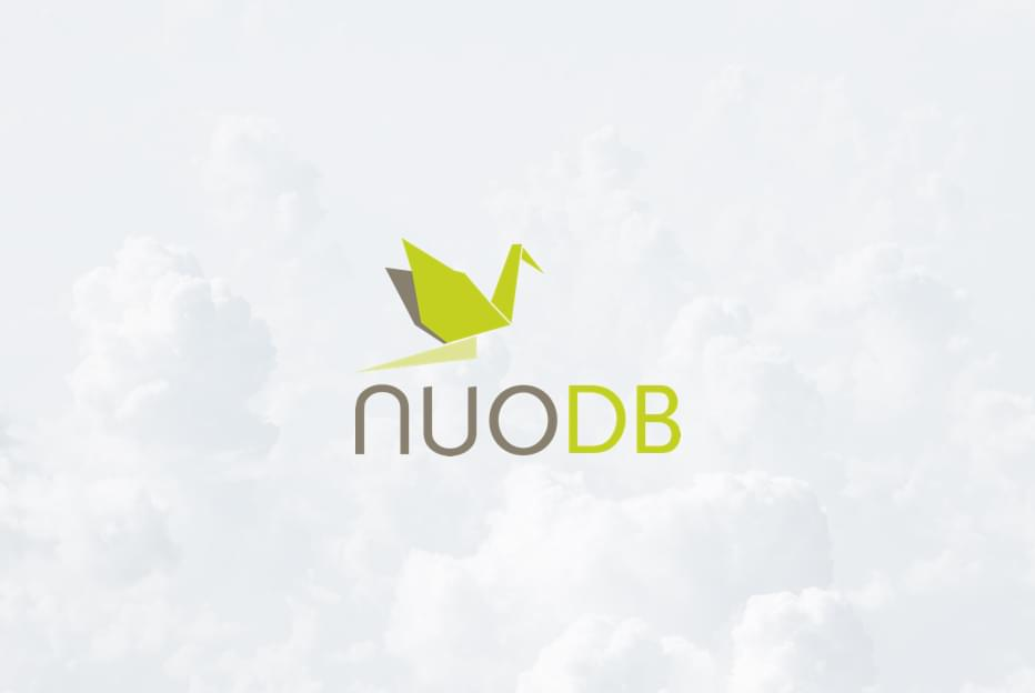 The NuoDB Migrator for Moving Ever-growing SQL Data to a Scalable NoSQL Database