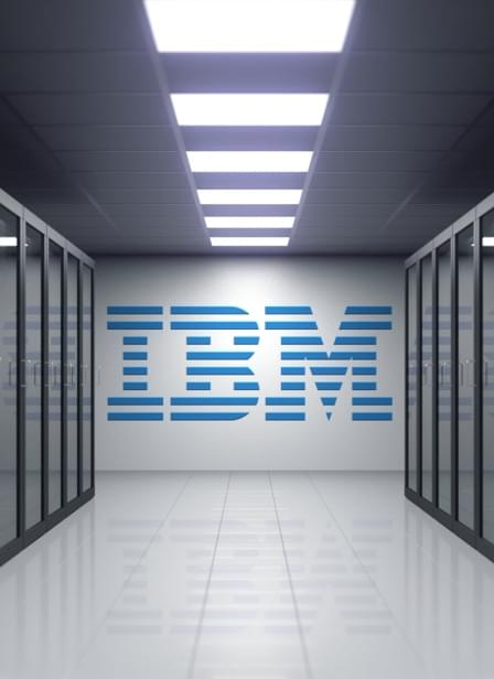 IBM Cloud Foundry Migration