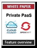 openshift_cloudfoundry_wp
