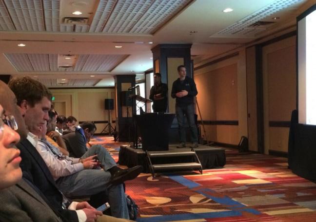 CF-Summit-2014-Day2-IBM-PaaSes