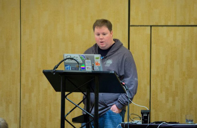 CF-Summit-2014-Day2-Matt-Stine