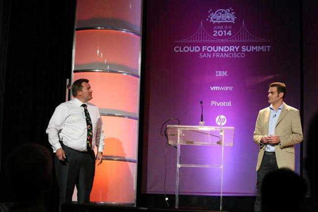 CF-Summit-2014-Day2-Opening