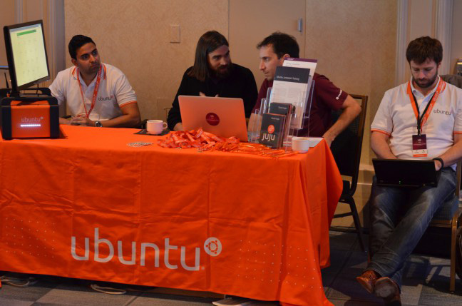 CF-Summit-2014-Day3-Canonical