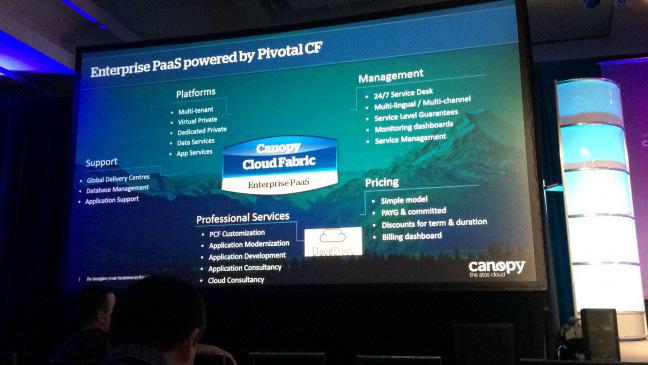 CF-Summit-2014-Enterprise-Ready-PCF