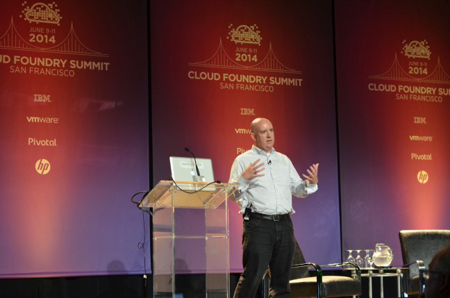 CF-Summit-2014-Killian-Murphy