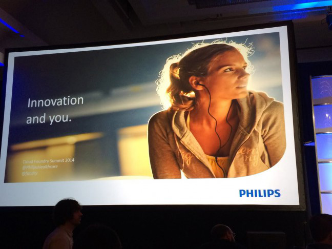 CF-Summit-2014-Philips