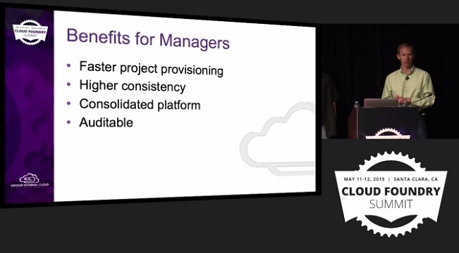 kroger-use-case-for-cloud-foundry-benefits-for-managers