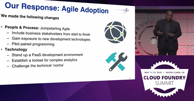 lockheedmartin-use-case-for-cloud-foundry-agile-adoption