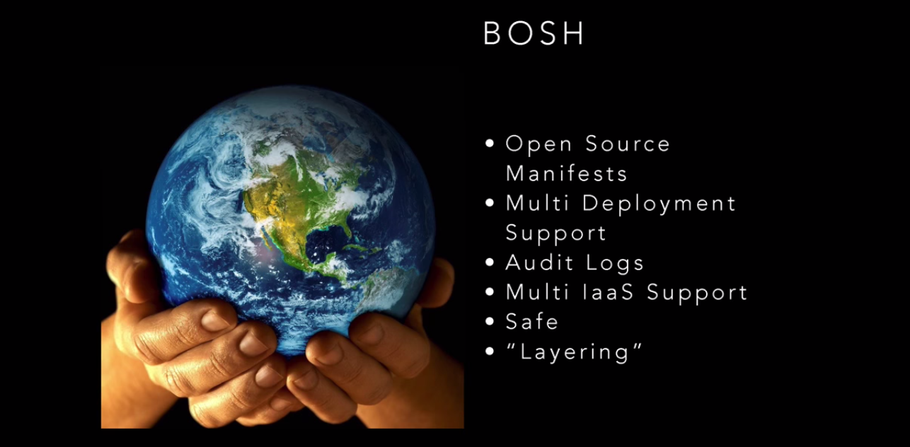 18F-Bosh-Advantages_v2