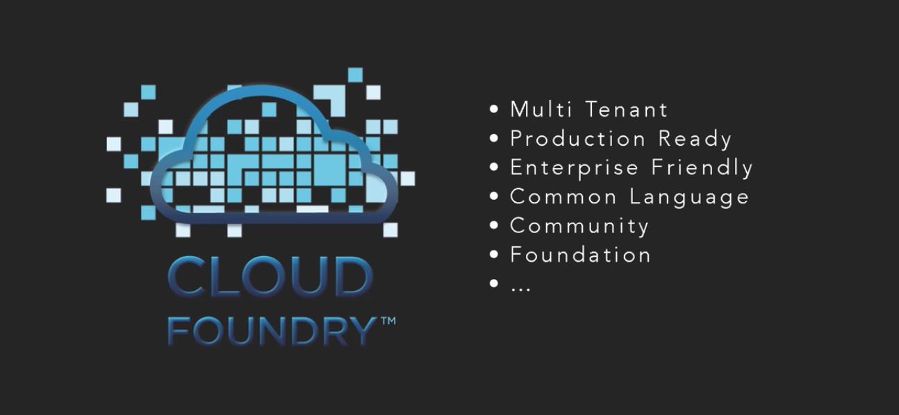 18F-Cloud-Foundry-Pluses_v2