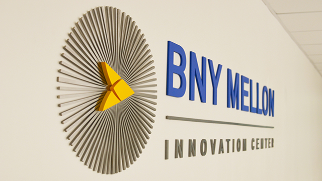 BNY-Mellon-Innovation-Center-Cloud-Foundry-Nexen-Entrance-1
