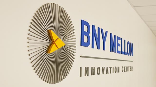 BNY-Mellon-Innovation-Center-Cloud-Foundry-Nexen-Entrance-1
