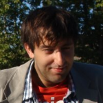 Dr.  Julz