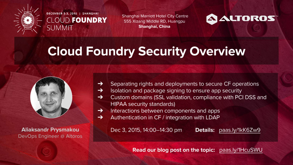 cloud-foundry-security-overview-shanghai-2015