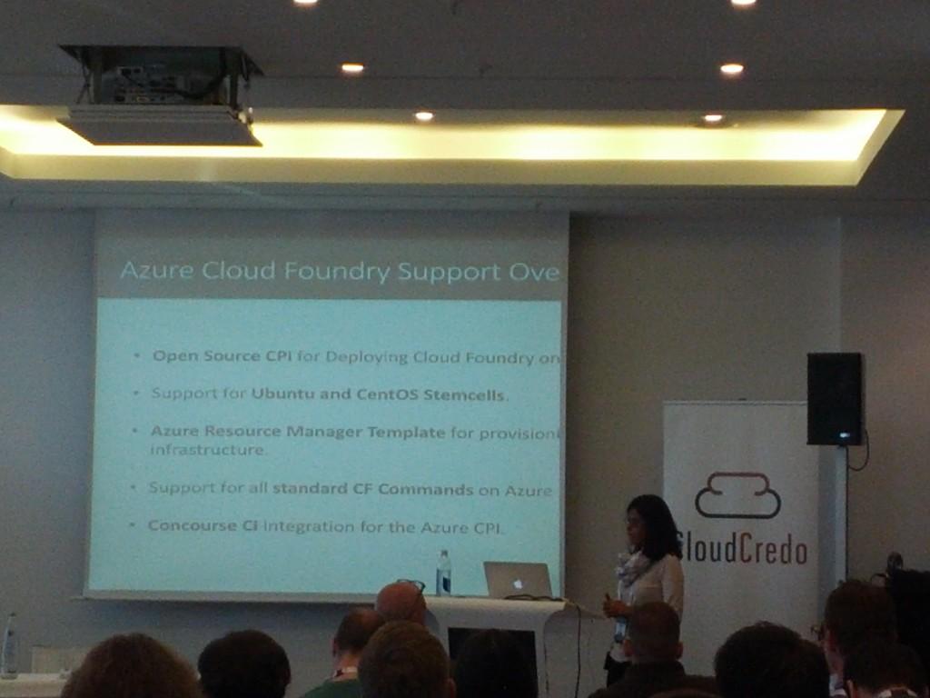 cloud-foundry-summit-berlin-2015-deploy-app-on-azure-microsoft.jpg