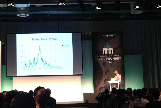 cloud-foundry-summit-berlin-2015-keynote-armakuni-1