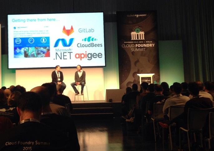 cloud-foundry-summit-berlin-2015-keynote-cloud-native-enterprise-pivotal-1