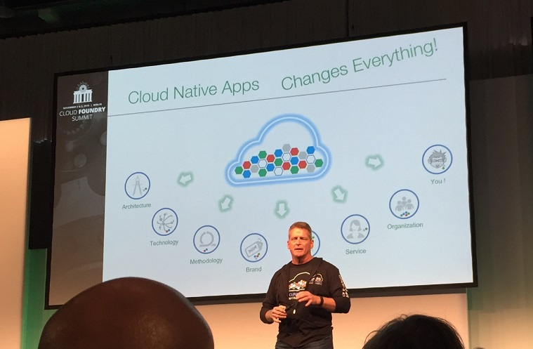 cloud-foundry-summit-in-berlin-2015-cloud-native-apps-3