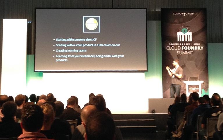 cloud-foundry-summit-in-berlin-2015-keynote-cloudcredo-1