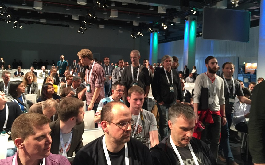 cloud-foundry-summit-in-berlin-2015-welcome-3