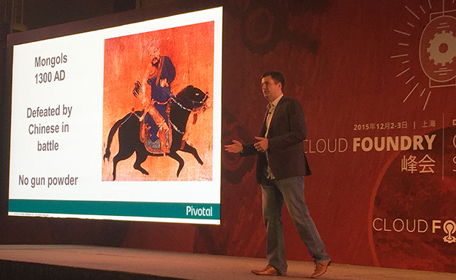 cloud-foundry-summit-asia-2015-jason-jackson-v1