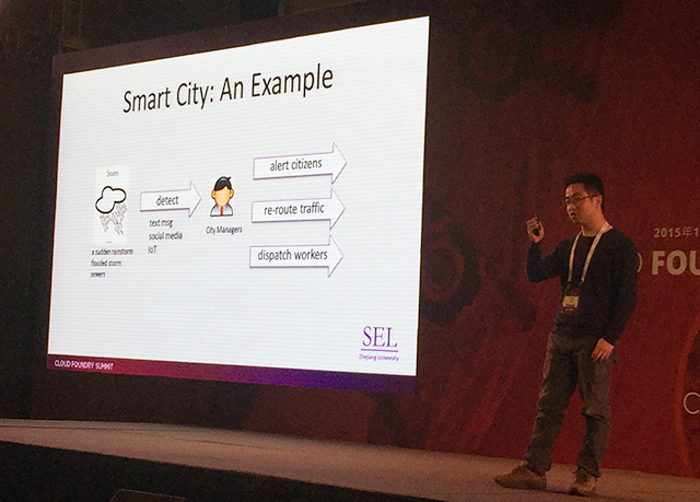 cloud-foundry-summit-asia-smart-cities