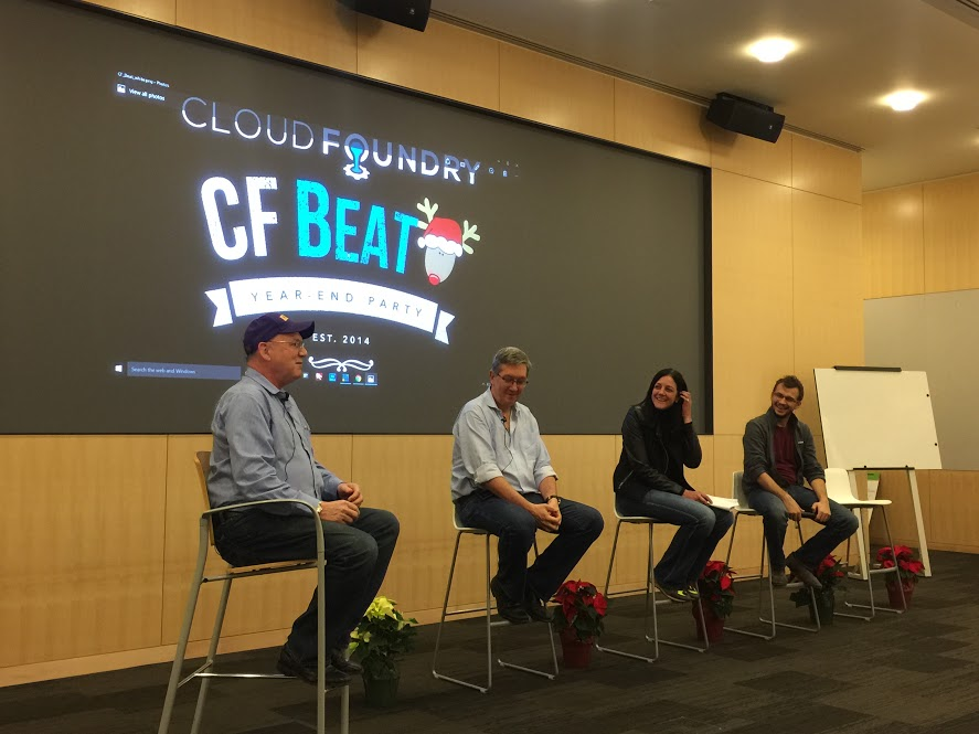 cf-beat-panel-сloud-foundry-and-iot-concerns