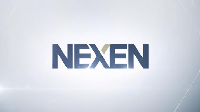 bny-mellon-nexen-platform