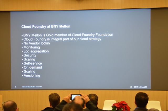 cloud-foundry-at-bny-mellon-fireside-chat