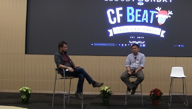 cloud-foundry-fireside-chat-with-peter-leong-bny-mellon