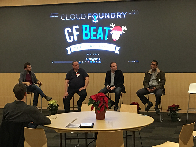 how-can-we-get-developers-fired-up-about-cloud-foundry
