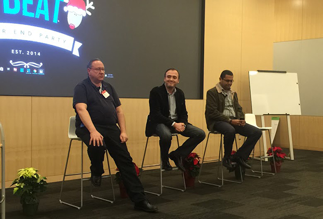 how-can-we-get-developers-fired-up-about-the-cloud-foundry-platform