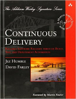 humble-farley-continuous-delivery