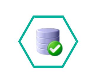 ibm-bluemix-accessing-cleardb-mysql-db