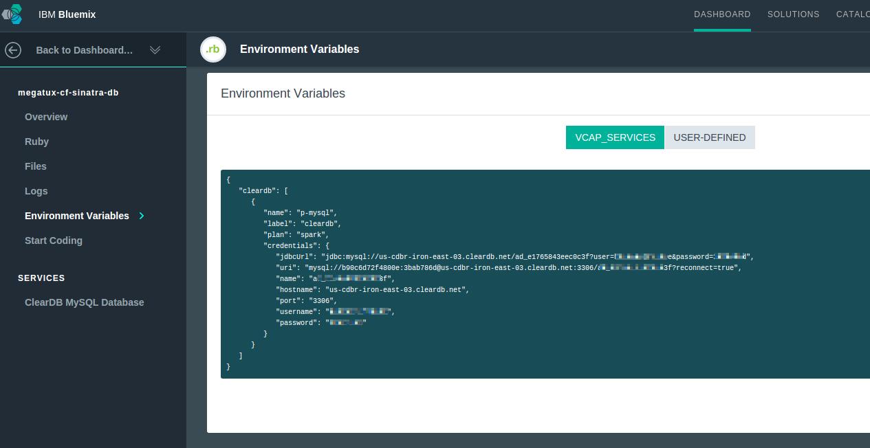 ibm-bluemix-environment-variables-v1
