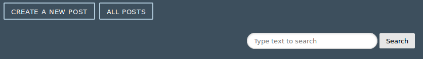 ibm-bluemix-sample-rails-application