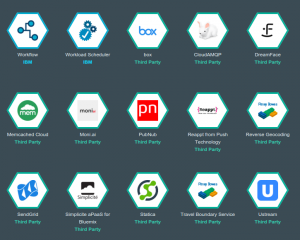 ibm-bluemix-services-catalog-icon