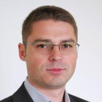 Robert Fajta, DAH