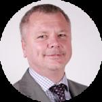 Tamás Blummer Chief Ledger Architect Digital Asset Holdings BIO