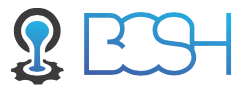 bosh-uaa-logo