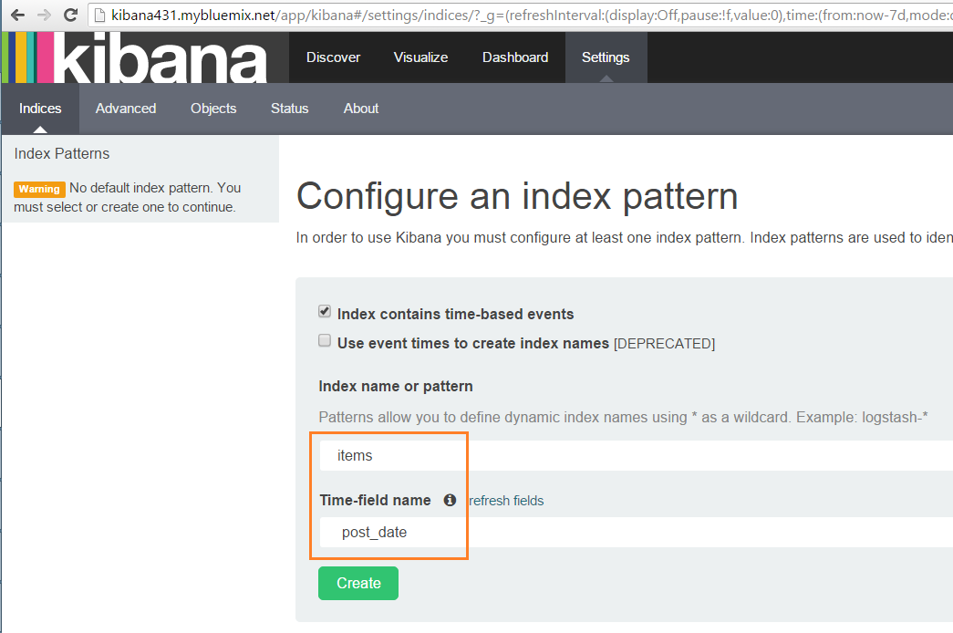 configuring-kibana-index-pattern