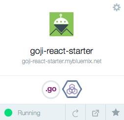 deploying-a-goji-postgresql-app-to-ibm-bluemix