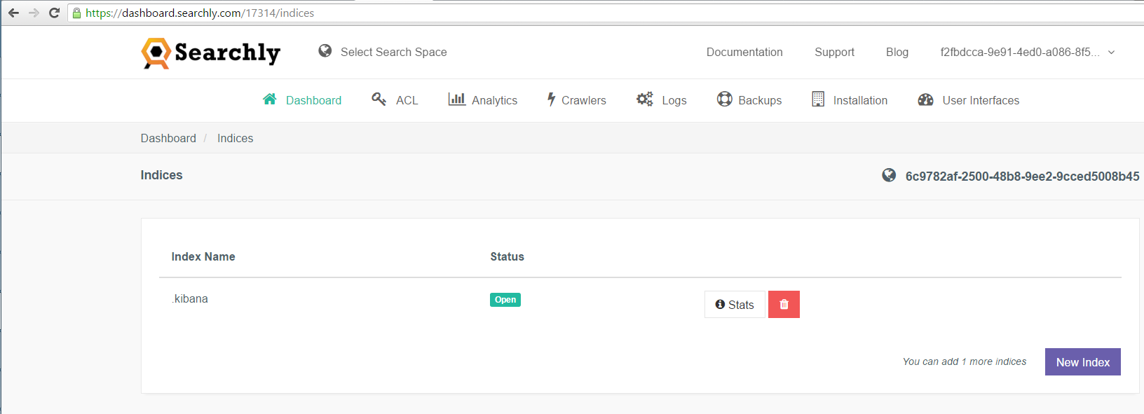 ibm-bluemix-elasticsearch-services-for-kibana