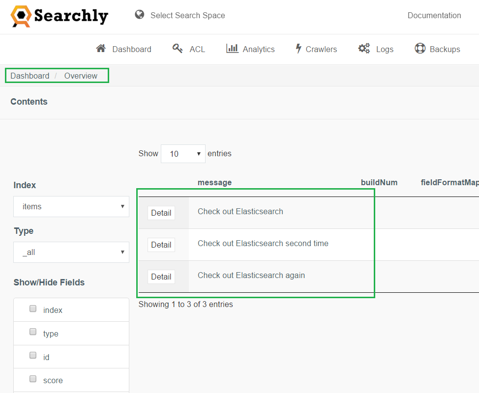 searchly-dashboard-overview