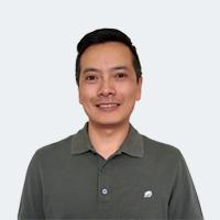team-chinh