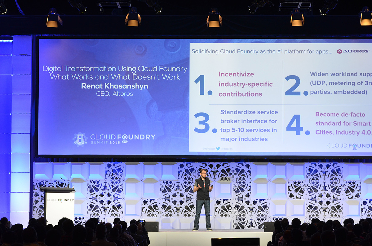 Cloud-Foundry-Summit-Renat-Khasanshyn-Digital-Transformation-v11