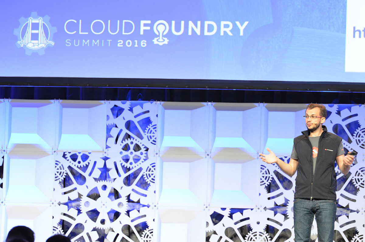 Cloud-Foundry-Summit-Renat-Khasanshyn-Digital-Transformation-v12