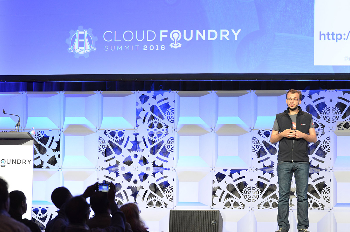 Cloud-Foundry-Summit-Renat-Khasanshyn-Digital-Transformation-v13