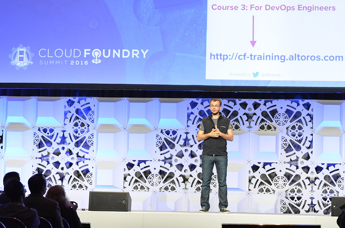 Cloud-Foundry-Summit-Renat-Khasanshyn-Digital-Transformation-v14