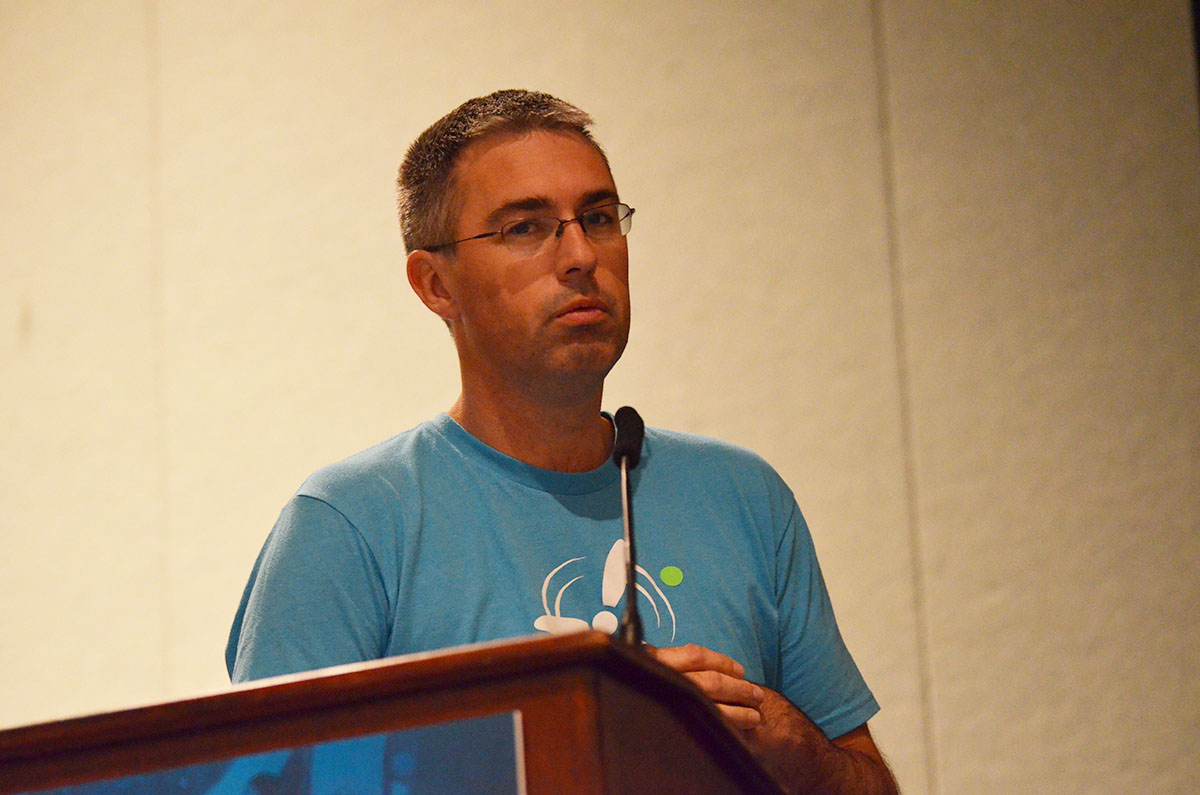 cloud-foundry-summit-2016-bosh-day-nic-williams-v1